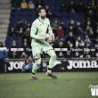 Puntuaciones Deportivo de la Coruña - RCD Espanyol