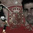 """Diego Costa: """"Griezmann non può lasciarmi solo. Dybala? L'Atletico vuole solo il meglio"""""""