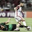Na despedida de Julio Cesar, Fla encara América-MG em busca da primeira vitória no Brasileiro