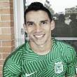 """Diego Arias: """"Sin importar la situación actual, contra Junior siempre será difícil"""""""