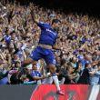 Chelsea welcome Schalke to Stamford Bridge in Champions League opener