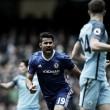 Chelsea explora bolas longas e contra-ataques, bate City e se mantém na liderança