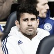 Tottenham Hotspur 0-0 Chelsea: Post-match news