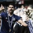El Chelsea alcanzó un principio de acuerdo para el traspaso de Diego Costa
