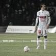 """Diego de la Torre: """"Este torneo vamos a salir adelante"""""""