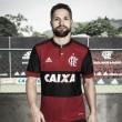 Após campanha nas redes sociais, Flamengo divulga novo uniforme inspirado nos anos 80