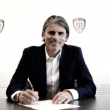 Cagliari - Sarà Lopez il successore di Rastelli