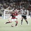 Flamengo e Botafogo se enfrentam em rodada dos clássicos no Campeonato Brasileiro