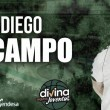 Divina Seguros Joventut 2016/17: Diego Ocampo