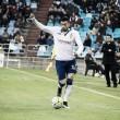"""Diego Rico: """"Esto es fútbol, hay que seguir adelante"""""""
