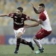 """Após falha, Diego rebate críticas e demonstra confiança: """"Vamos conseguir a classificação"""""""