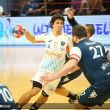 Jornada 20 de la LNH: Montpellier y PSG siguen ganando