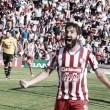 """Diego Villar: """"Hicimos las cosas muy bien en estos partidos, pero no hay que relajarse"""""""