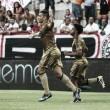 Sport enfrenta Sete de Dourados pela segunda fase da Copa do Brasil