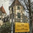 Milan, la decisione del TAS potrebbe slittare a domani