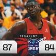 NBA Summer League: risultati e analisi di alcuni giovani