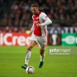 Birmingham keen on 24-year-old Ajax defender Dijks