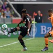 Bundesliga, Bayer a Sinsheim per il riscatto