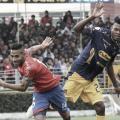Puntuaciones en Independiente Medellín tras su derrota ante Deportivo Pasto