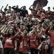 El DIM lleva a sus hinchas a Paraguay