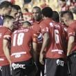 El DIM sigue sin perder en Liga Águila
