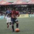 Con goleadas de Nacional en femenino y La Nubia en masculino, avanzó el octavo día del Festival Pony Fútbol 2017