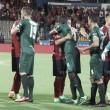 "Ismael Rescalvo: ""Queremos darle continuidad a un equipo para que se afiance"""