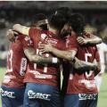 Análisis: Segundo triunfo consecutivo del Independiente Medellín