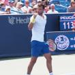 ATP Cincinnati: Grigor Dimitrov advances to first Masters 1000 final
