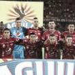 Serie abierta en la final de la Copa: análisis DIM 1 - Junior 1