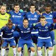 Dinamo Minsk, tercer rival del Villarreal en Europa League