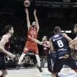 Así es el Valencia Basket, próximo rival del RETAbet Bilbao Basket