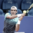 Guido Pella disputará su tercera final ATP