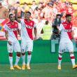 Coupe de la Ligue: Monaco devra batailler