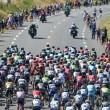 Resultado etapa 15 del Tour de Francia 2016: un 'suicida' Pantano triunfa en Culoz