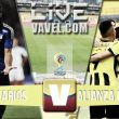 Resultado Millonarios vs Alianza Petrolera en la Liga Águila 2015(3-1)