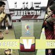 Resultado Águilas Doradas vs Medellín (0-1)