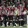 Athletic de Bilbao vs Alcoyano en vivo y directo online