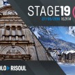 Resultado etapa 19 del Giro de Italia 2016: Nibali revienta el Giro