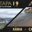 Resultado etapa 19 de la Vuelta a España 2016: Froome vuela y acecha a Quintana