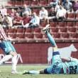 Huesca - Girona en directo online en Segunda División 2016