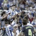 Real Sociedad vs CD Leganés en vivo y en directo online en LaLiga 2019