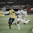 Las Palmas vs Tenerife en vivo online en Copa Mahou Canarias 2016