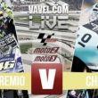 Resultado carrera de MotoGP del GP de Valencia 2015: Lorenzo, campeón del mundo