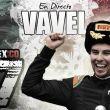 Resultado Clasificación GP México 2015 de Fórmula 1