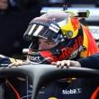 """Formula 1 - Verstappen: """"Siamo sempre indietro con gli sviluppi del motore"""""""