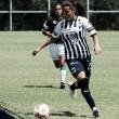Contundente debut de Rayadas en el Apertura 2018