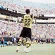Pulisic es profeta en su tierra y brinda la victoria al Dortmund