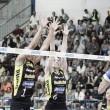 Jogo Praia Clube x Minas AO VIVO online pela semifinal da Copa Brasil de Vôlei
