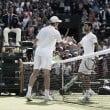 Wimbledon, Djokovic eliminato al terzo turno da Sam Querrey